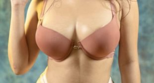 Enjoy Night With A Delhi Escorts Girl With Killing Appearance