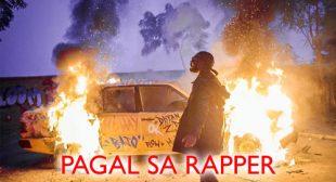 Pagal Sa Rapper – Emiway Bantai Lyrics