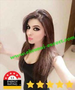 The Top Things Not to Do When Hiring Chennai Escorts – My Blog