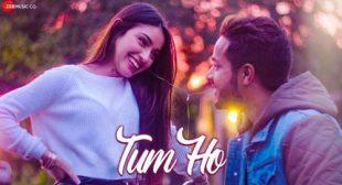 Tum Ho Lyrics