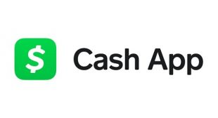 Details of Square's Cash App & How to Use its Direct Deposit Feature