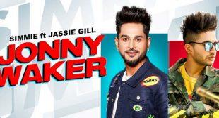 Jonny Waker – Jassie Gill