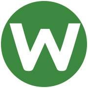 www.Webroot.com/safe | Enter key code get Webroot Safe