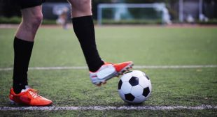 Health Benifits of Playing Different Sports – Enformation