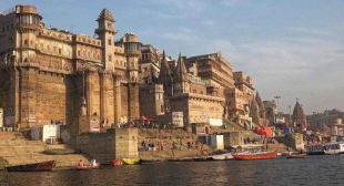 Best traveling Places in India Anytime – Enformation