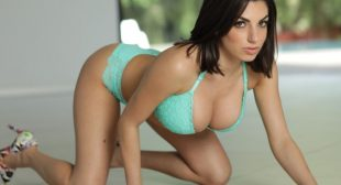 Bangalore Escorts Service, a Brand Guarantees Quality Service in Cost-Effective Manner