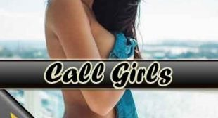 Liverpool Escorts Agency Girls