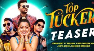 Top Tucker – Badshah